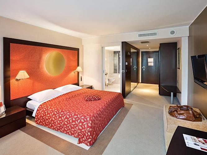 Golf Lernen Und Hotel Mallorca
